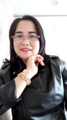 Vũ Thị Hoa