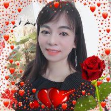 Bạch Thị Thu Hà
